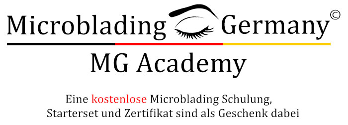 Microblading-schulung